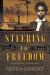 Patrick Gabridge: Steering to Freedom