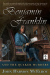 John Harmon  McElroy: Benjamin Franklin and The Quaker Murders