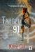 Kerry  Cue: Target 91