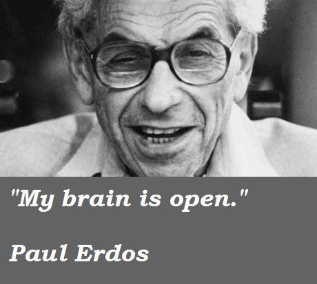Paul-Erdos-Quotes-5