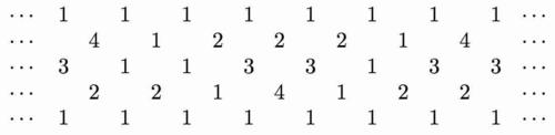 MathFrieze1