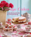 Jane Brocket: Vintage Cakes: Tremendously Good Cakes for Sharing and Giving