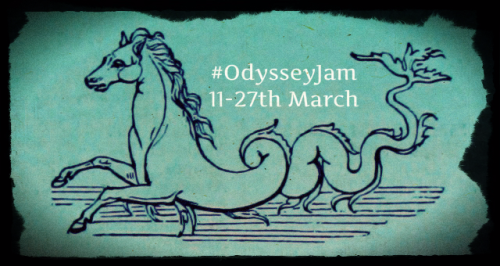 Odysseyjam