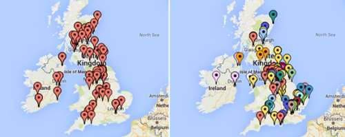 Website-update-maps