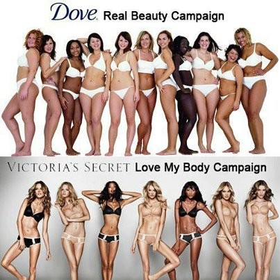 Real-Beauty-Campaign