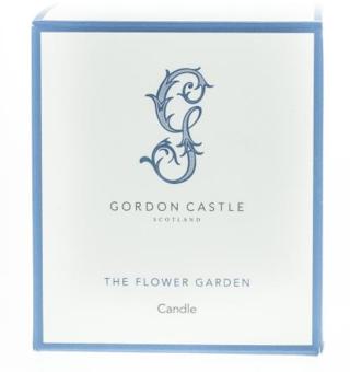 Flower-garden-candle-6000231-0-1409582256000