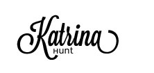 Katrina-Hunt-Signature