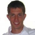 Dominik Hepp