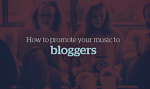 Bzblog-how-to-promote-music-bloggers-img01+1