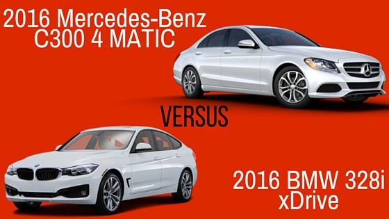 Worksheet. Compare Vehicles MercedesBenz CClass Vs BMW 3 Series