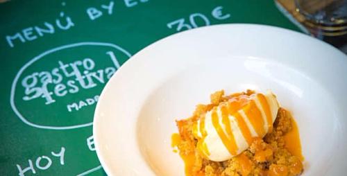 Gastrofestival_menusbyelle