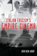 Italian Fascim's Empire Cinema