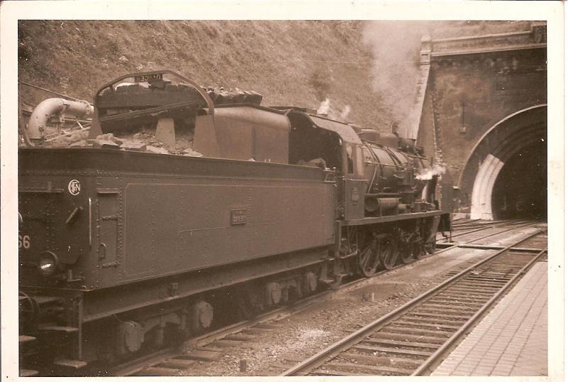 Train 028