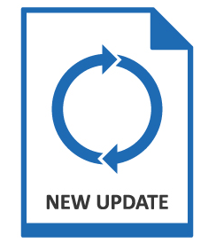 New-Update-Icon