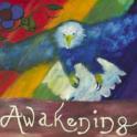 Spirit wind - awakening