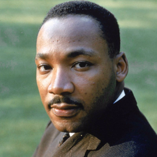 Martin-luther-king-jr-9365086-2-402 (1)