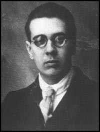 Borges1924