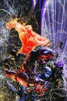 Civil War: Peter Parker, Spiderman