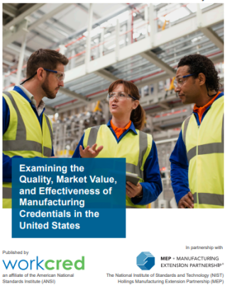 Manufacturing-Credentials-cover