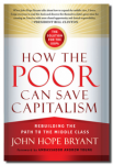 HowthePoorCanSaveCapitalismBOOKCOVER-103x150