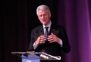 Bill-clinton-hope-global