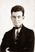 220px-John_Brown_by_Levin_Handy,_1890-1910