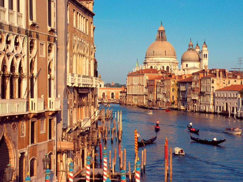 Gran_Canal_de_Venecia