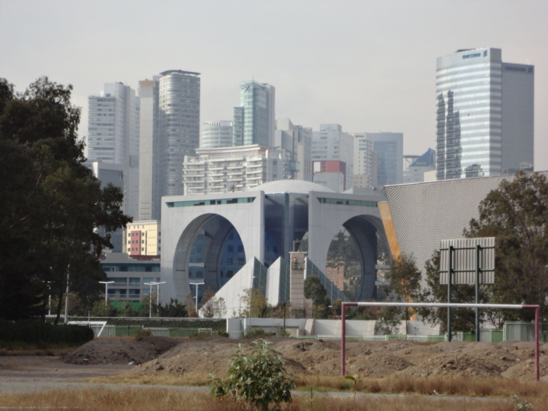 Seres Urbanos_Delgadillo_foto_Santa_Fe
