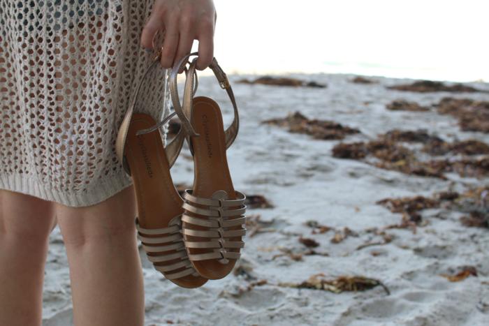gold-sandals-laguna-nordstrom-bp