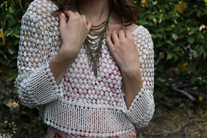 rustic-gold-necklace-nordstrom-bp