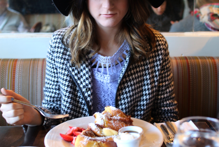 nyc-french-toast-nordstrom-bp