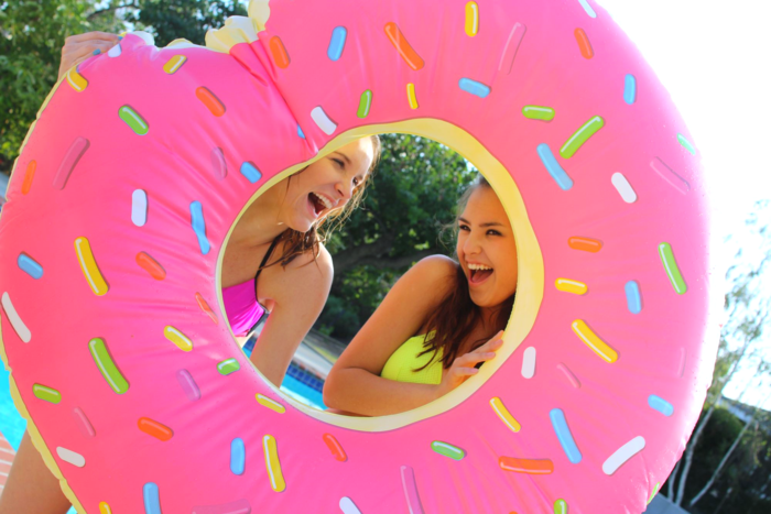 donut-pool-toy-summer-nordstrom-bp
