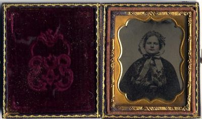 LFphoto-ambrotype9thplate1858