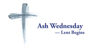 ASH-WEDNESDAY-LENT-BEGINS-IMAGE