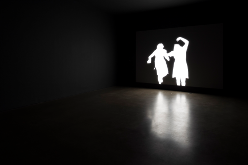 Alfredo-jaar-shadows-2014-courtesy-the-artist-new-york-and-ysp-photo-©-jonty-wilde