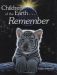 Schim Schimmel: Children Of The Earth...Remember