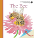 Ute Fuhr: The Bee (My First Discoveries)