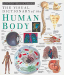 DK: The Visual Dictionary of the Human Body