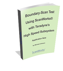 Bst-using-scanworks-with-hssub-application-note