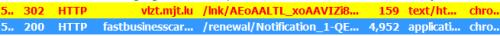 Asics-http-flow