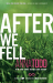 Anna Todd: After We Fell (3) (The After Series)