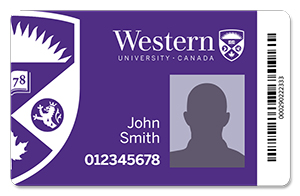 Western-ONECard-Image---2012