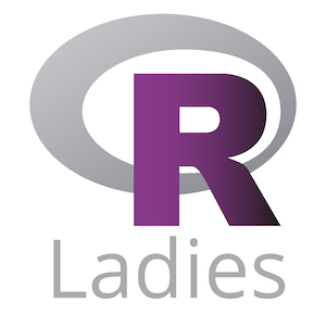 R-LadiesGlobal_300