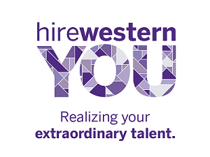 Hirewesternu2017