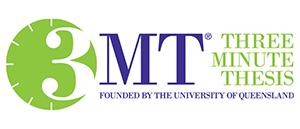 3mt_logo01