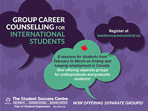 CareerCounselling_IntlStudents_2016