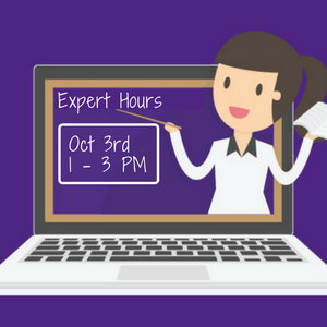 Expert-hours