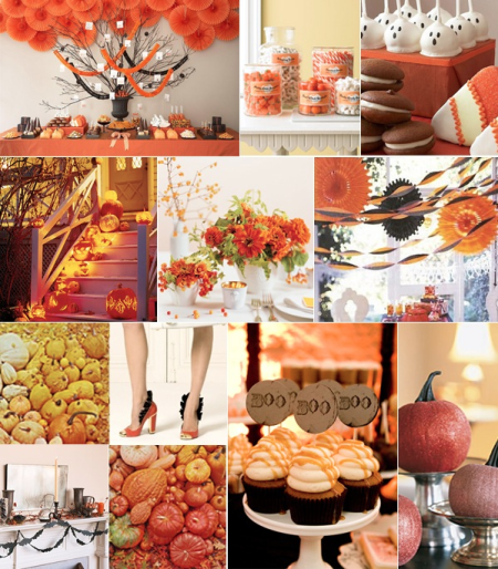 Halloween-party-inspiration-board-camille-styles-events2