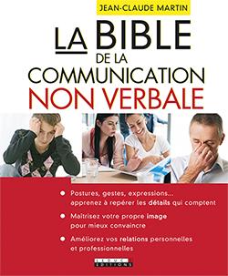 La bible de la communication non verbale_c1