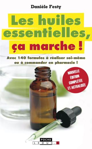 Les huiles essentielles ça marche _c1